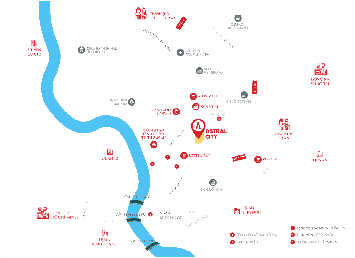 map can ho astral city fn dkr - Astral City Bình Dương